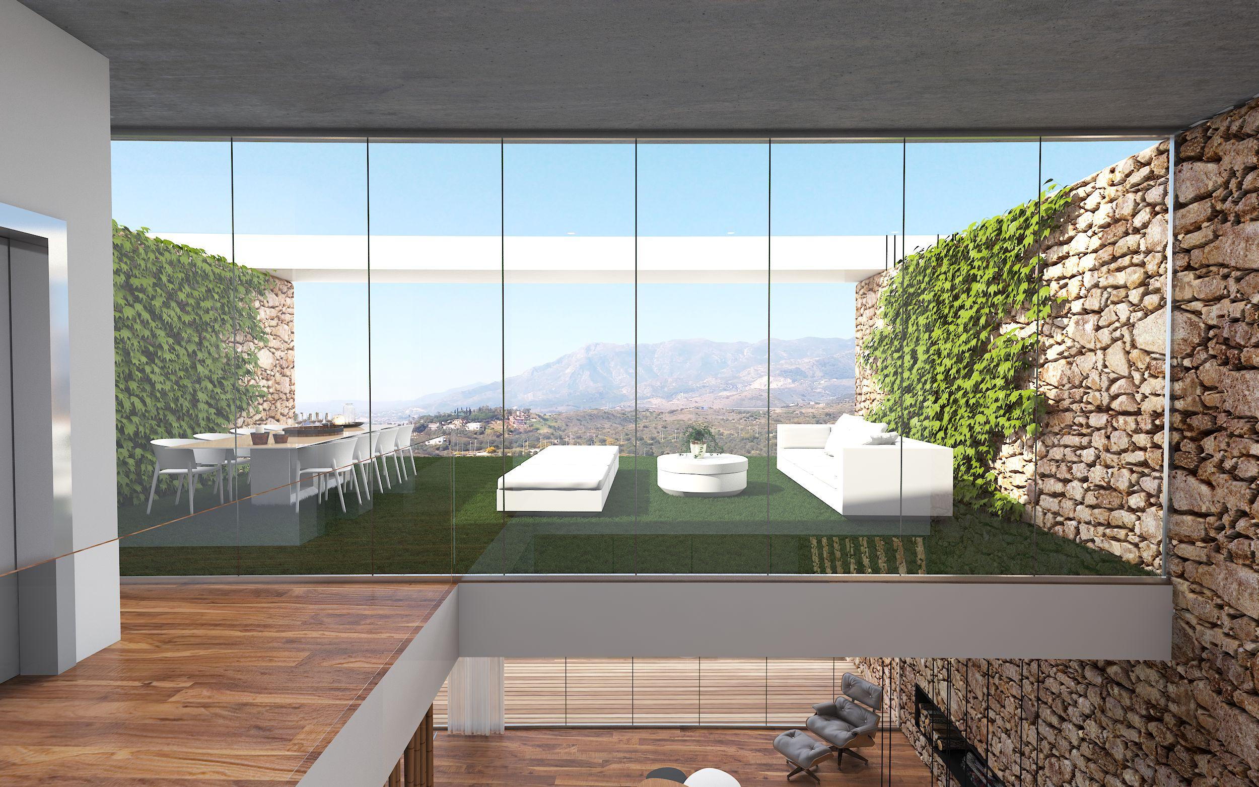 EZAR-Arquitectura-Diseño-DOM3-PRIZE-2016-urbania_international-marbella-ARCADIA_04