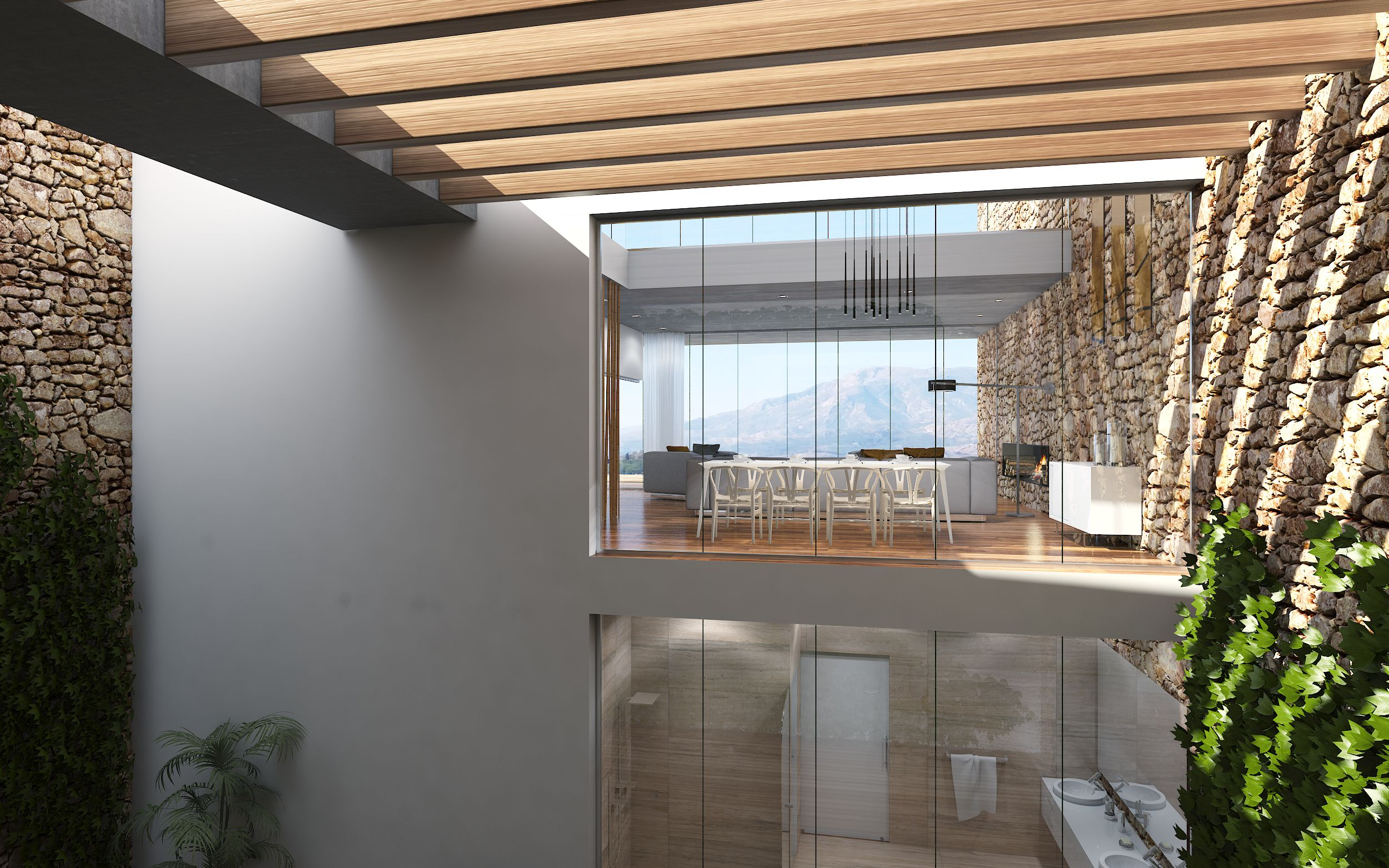 EZAR-Arquitectura-Diseño-DOM3-PRIZE-2016-urbania_international-marbella-ARCADIA_05