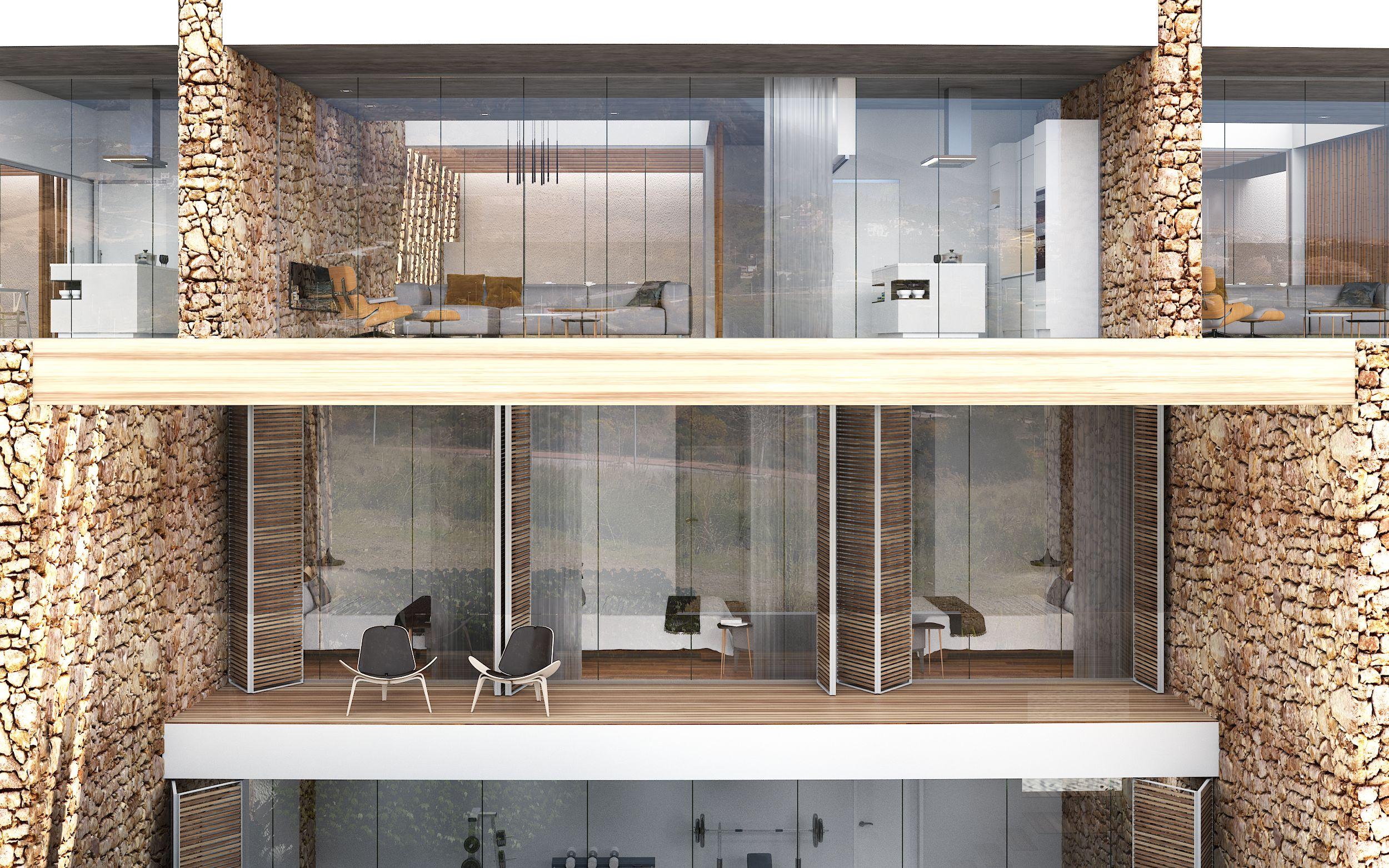 EZAR-Arquitectura-Diseño-DOM3-PRIZE-2016-urbania_international-marbella-ARCADIA_06