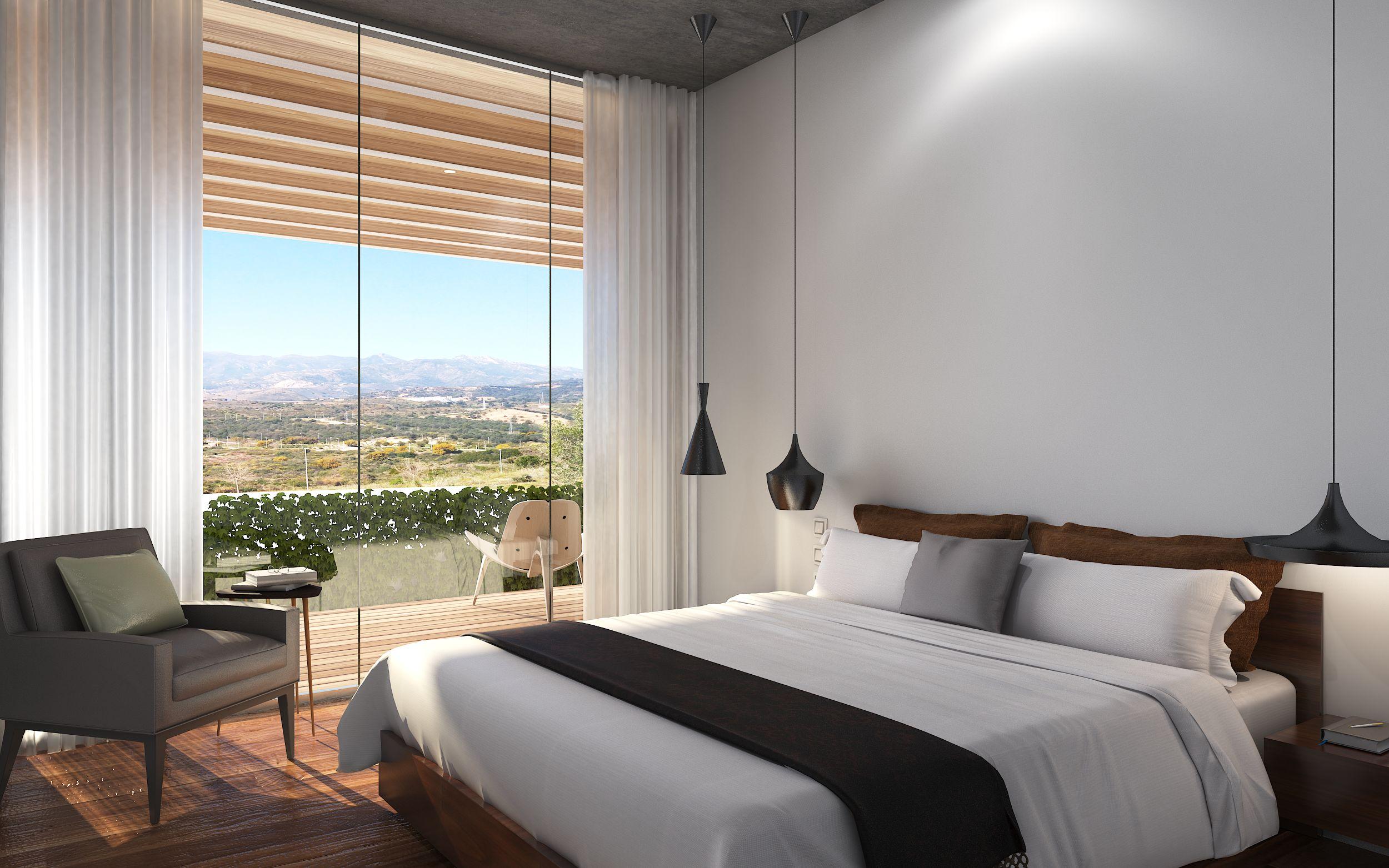 EZAR-Arquitectura-Diseño-DOM3-PRIZE-2016-urbania_international-marbella-ARCADIA_07