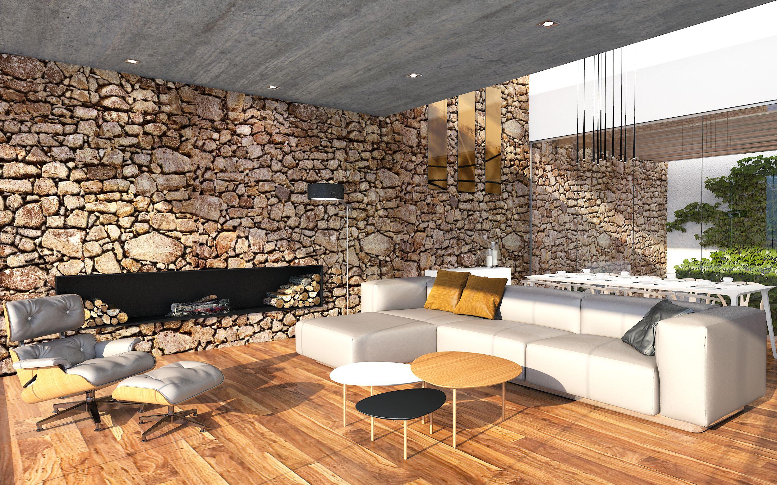 EZAR-Arquitectura-Diseño-DOM3-PRIZE-2016-urbania_international-marbella-ARCADIA_08